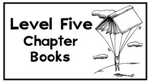 Mega list of chapter book literary unit studies with free