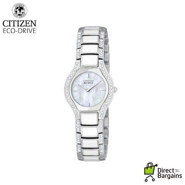 Exclusive collection ladies watches from leading brands such as Bulova, Timex, Citizen, Rado and more at Direct Bargains. Free Shipping and 100% satisfaction guaranteed.