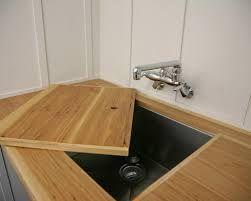 bildergebnis f r farbe hauswirtschaftsraum waschk che. Black Bedroom Furniture Sets. Home Design Ideas
