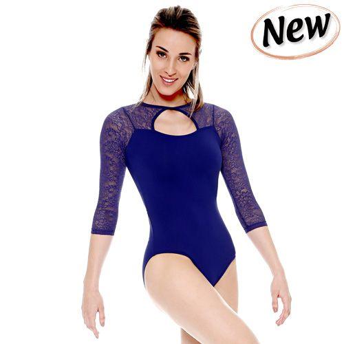 247afa3d8 Só Dança   Comércio de Vestuário e Calçado
