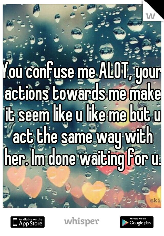 flirting vs cheating 101 ways to flirt people video lyrics mp3