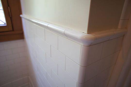 Main Home Heritage Tile Subway Tile Subway Tiles Bathroom Master Bath Tile