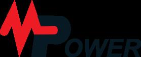 mpower logo png 278 114 work art logos pinterest art logo rh pinterest com mpower login mpower logic inc