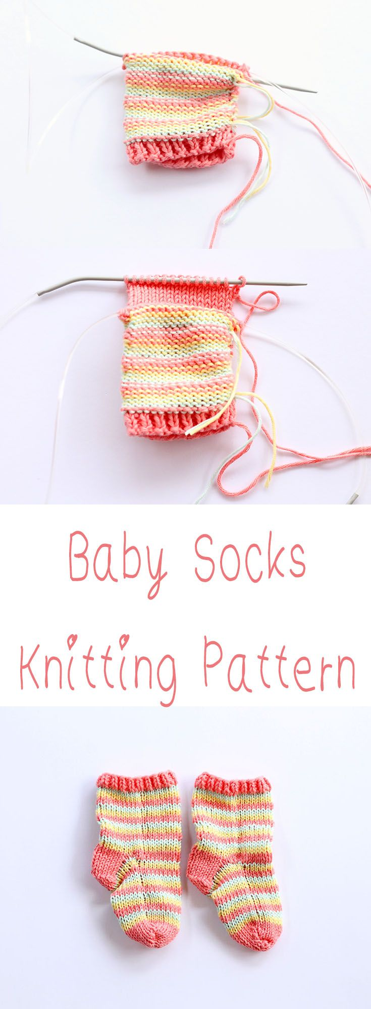 End Bullying – Make A Hat For #HatNotHate | Knitting | Pinterest ...