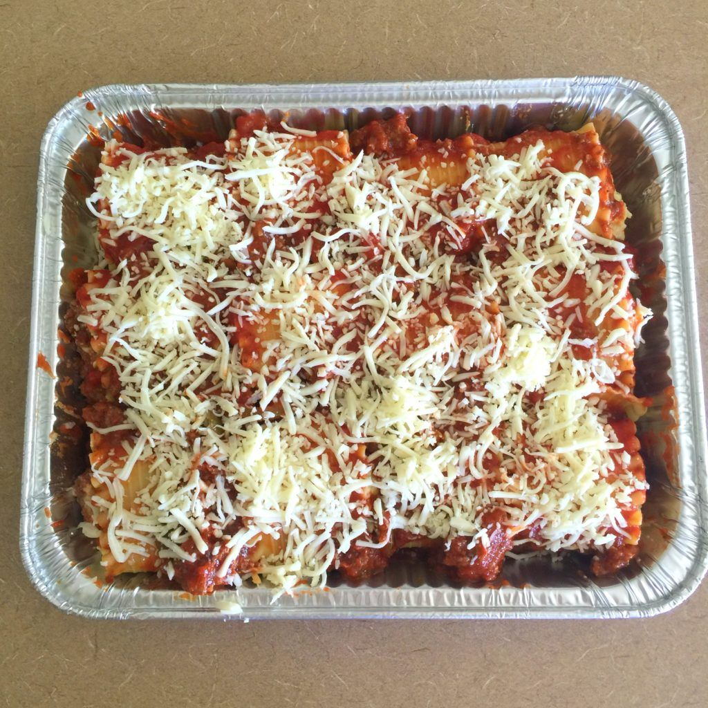 Easy freezer meals for new moms prepare all of these meals during 15 freezer meals before your baby arrives diary of a fit mommy forumfinder Image collections