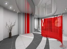 Glasone is a full service glass store offering prompt, reliable service for both residential and commercial properties. www.glasone.com