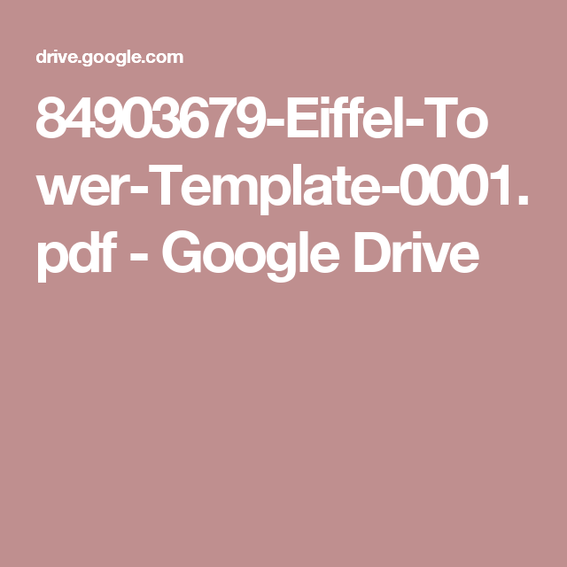 84903679-Eiffel-Tower-Template-0001.pdf - Google Drive