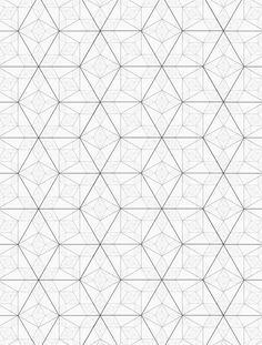357076ab04e208c21a1b7e908356f599.jpg (236×311)
