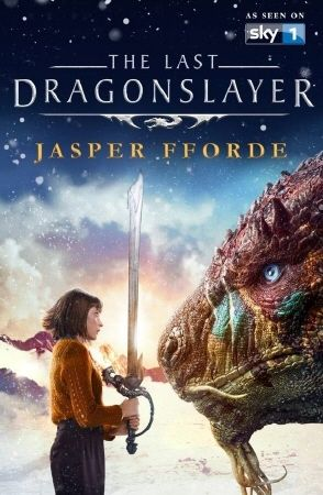 The Last Dragonslayer The Chronicles Of Kazam 1 The Last Dragonslayer Free Movies Online Latest Hollywood Movies