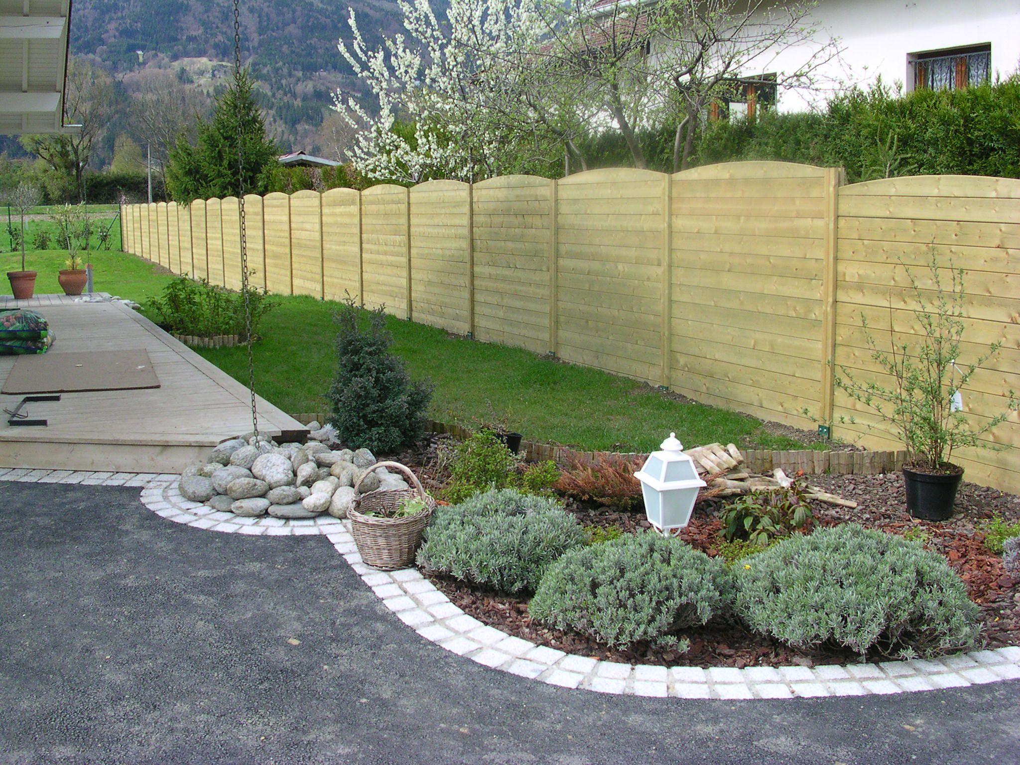 idee jardin-idees jardin-idee amenagement jardin-idée jardin-idées ...