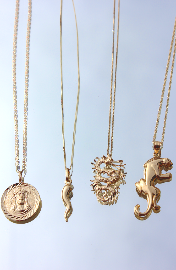 14+ How to make real gold jewelry info