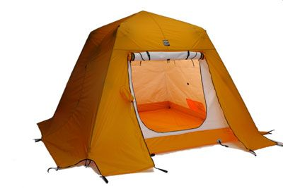 The Arctic Oven 10 Extreme c&ing tent is your home away from home. Stay warm and dry inside an Arctic Oven tent when it is cold and wet outside.  sc 1 st  Pinterest & Arctic Oven™ 10 Extreme Tent | Turutstyr favoritter | Pinterest ...