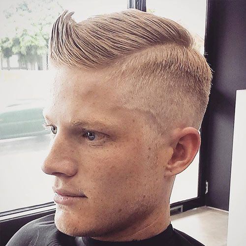 40 Best Blonde Hairstyles For Men 2020 Guide Bleach Blonde Hair Mens Hairstyles Men Hair Color