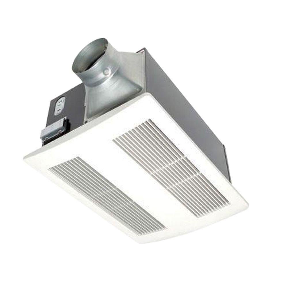 Bathroom Ceiling Heater In 2020 Bathroom Heater Bathroom Exhaust Fan Bathroom Fan