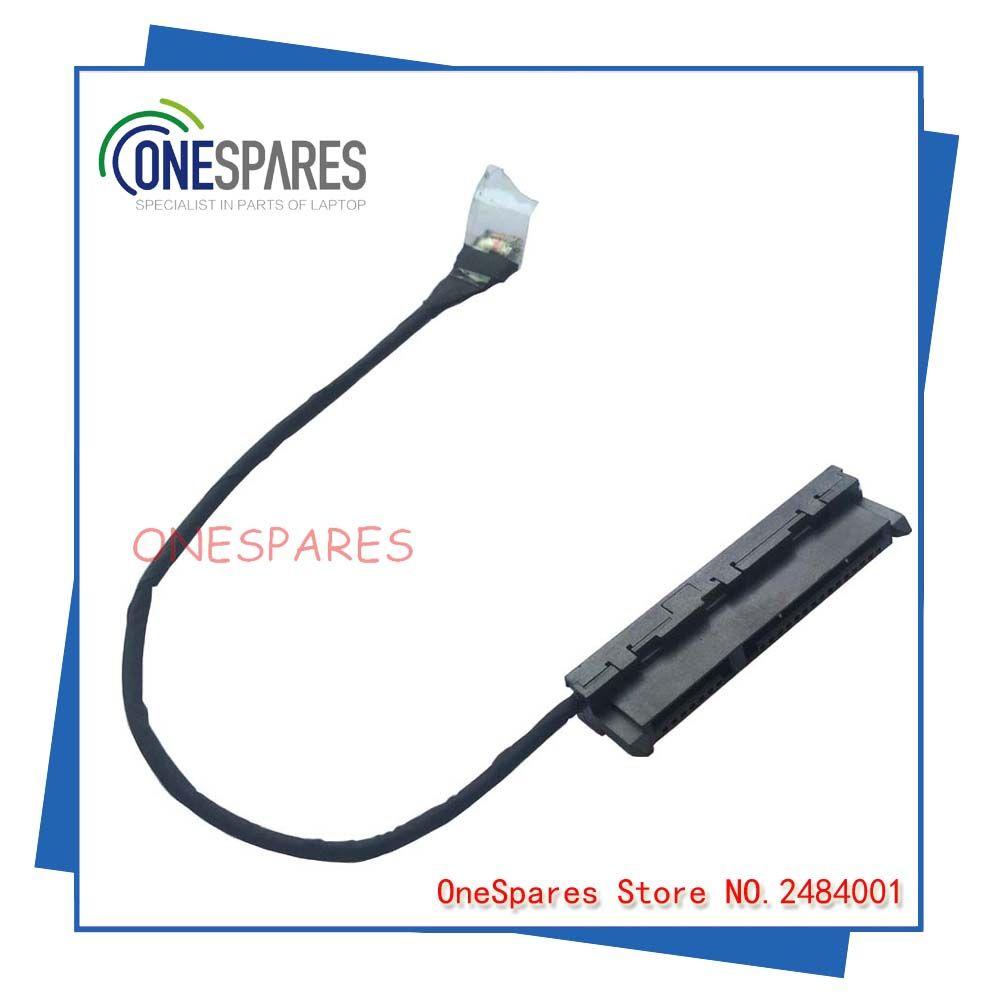 original laptop hard disk drive interface flex cable for lenovo for rh pinterest com