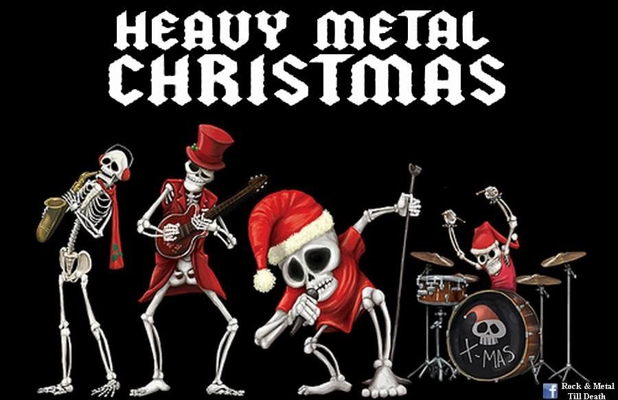 https://www.facebook.com/Rock.Metal.Til.Death/photos/a ...