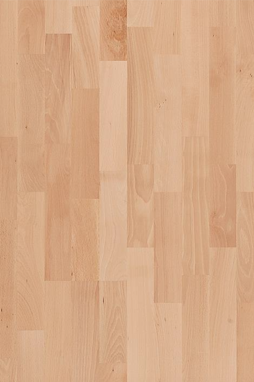KährsBEECH ACTIVITY FLOOR (With images) Flooring