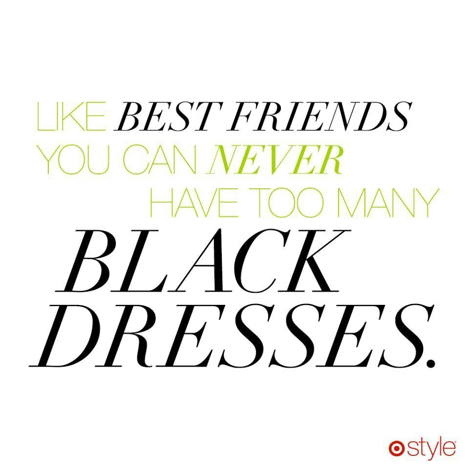 Pin By Andrea Washington On Pretty Clothing Black Dress Think Happy Thoughts Neoprene Dress [ 960 x 960 Pixel ]