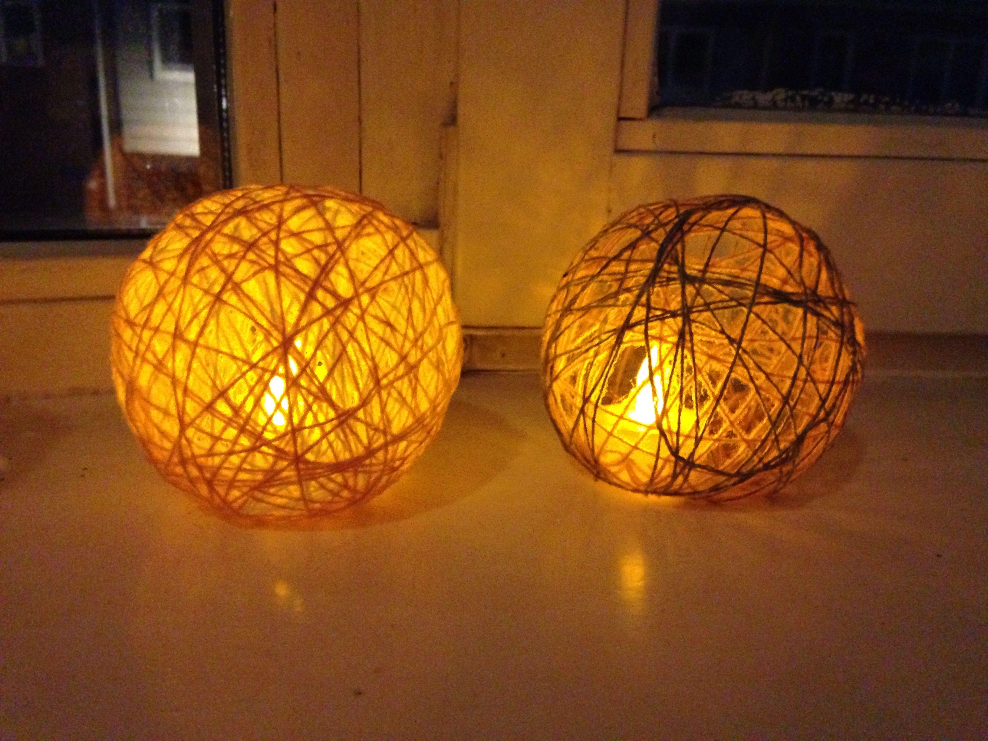 Homemade lamps Homemade lamps, Homemade lamp shades, Lamp