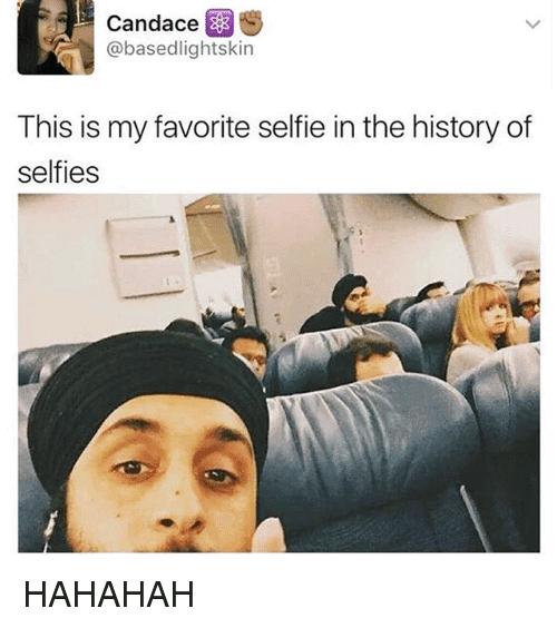 Black Twitter Memes Foxydoor Com Funny Selfies Funny Pictures Funny People Pictures