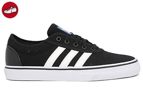 promo code 66144 5a6ae Adidas ADI EASE Jungen Sneakers Schwarz 36 - Adidas schuhe (Partner-Link)