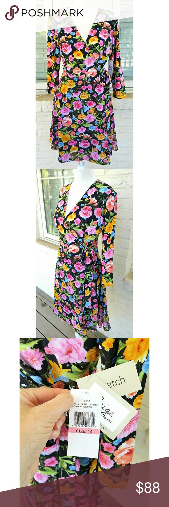 20++ Beige by eci dress ideas