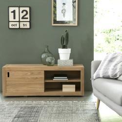 Photo of Tavole TV e tavoli TV ridotti