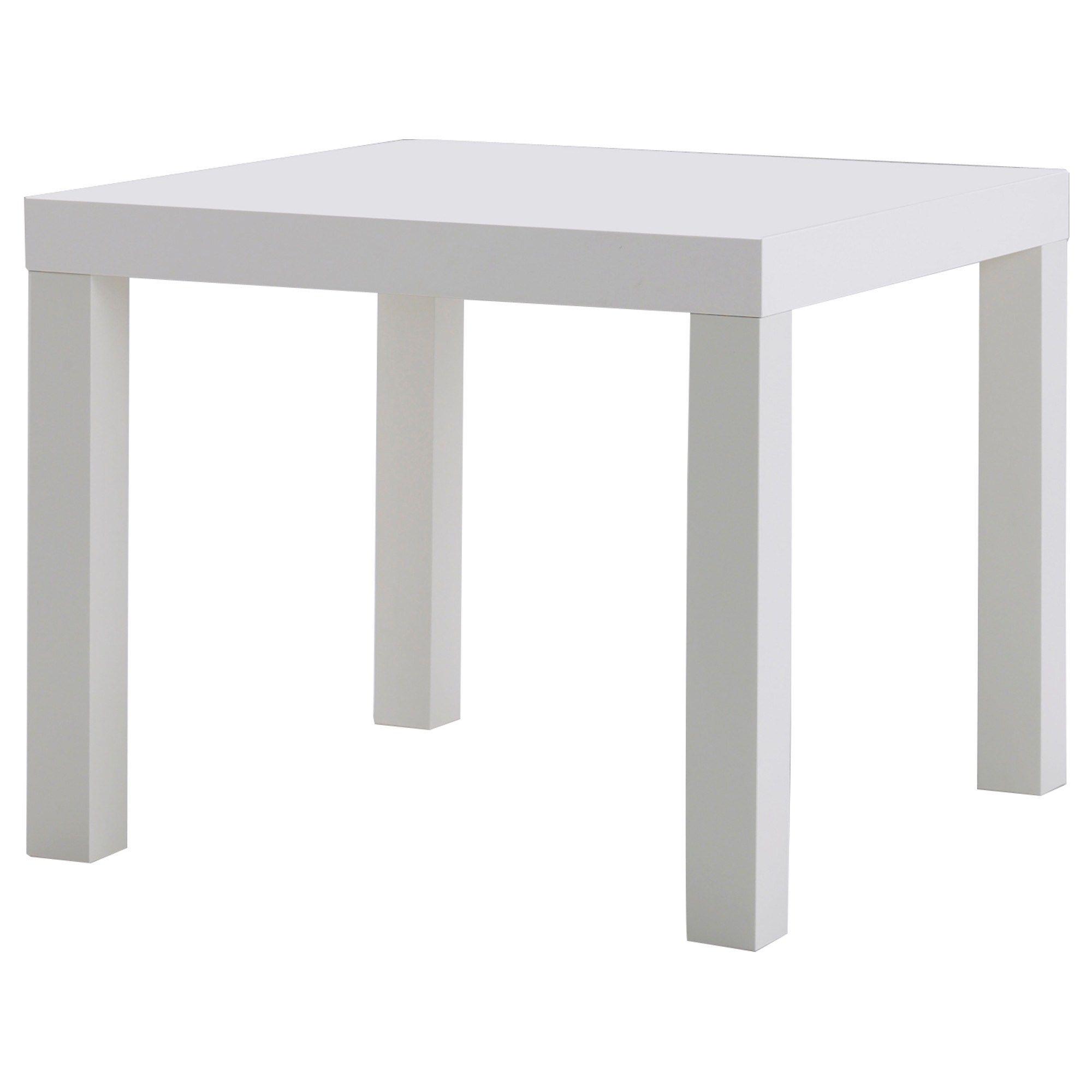 Ikea Beistelltisch Lack