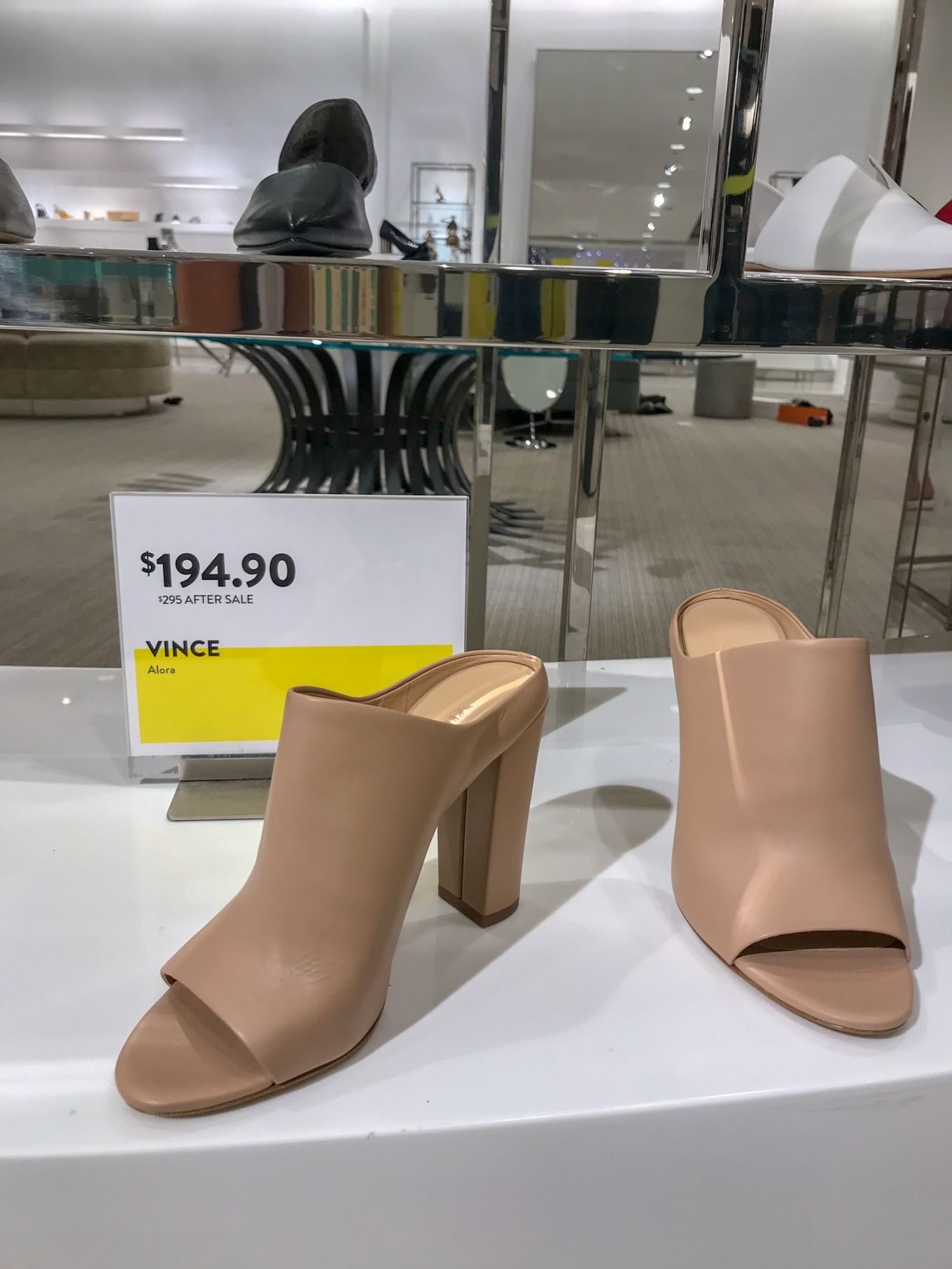 46de0fc9cdf My Try-On Session from the Nordstrom Anniversary Sale 2018 ...