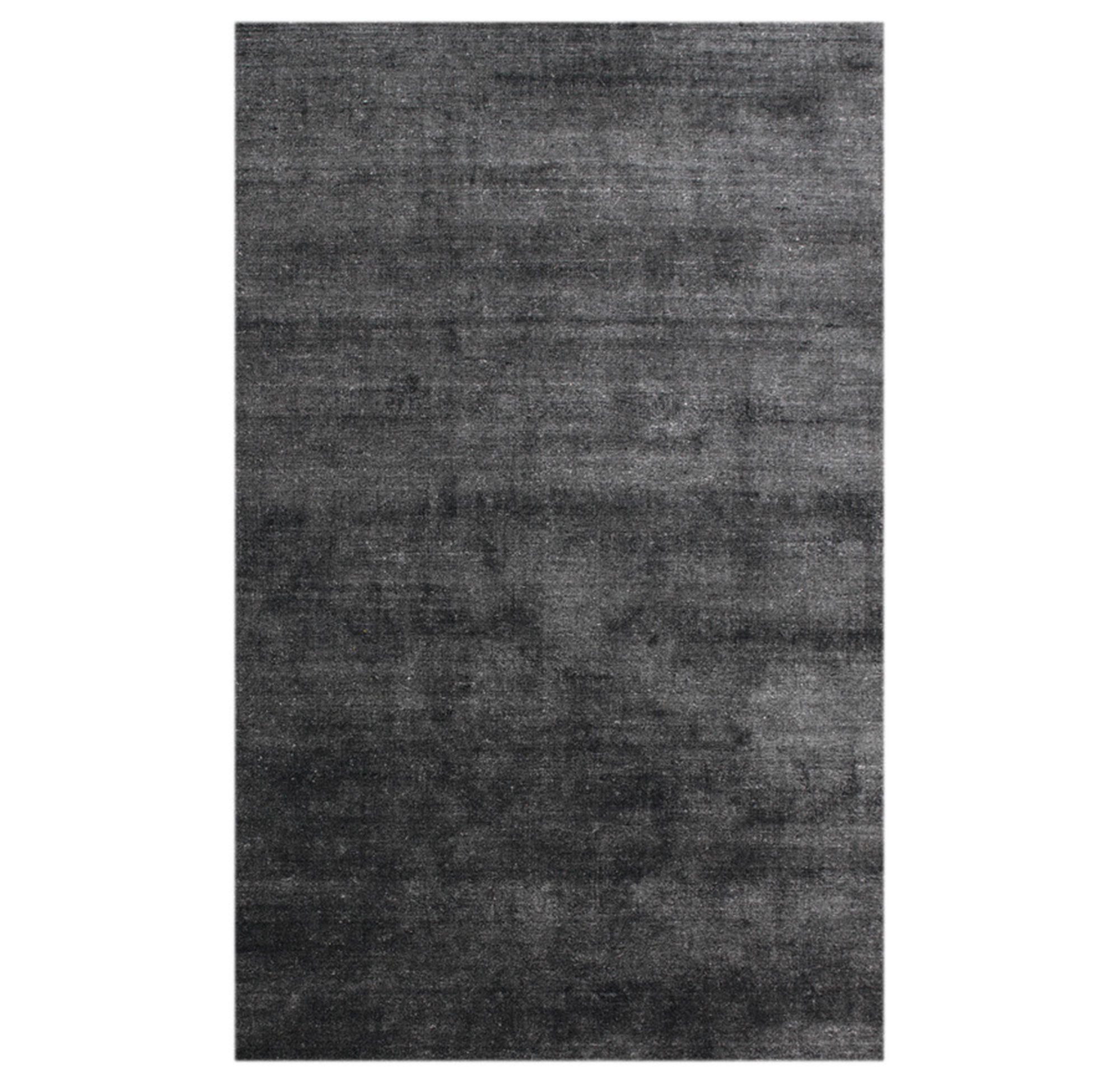 shimmer rug, , hi-res | grey and silver living room | pinterest