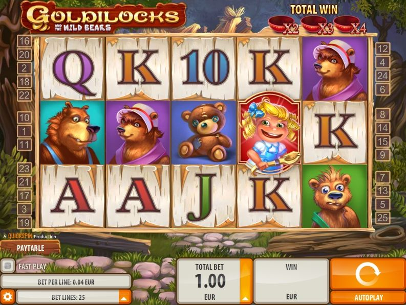 Casino en milan italia