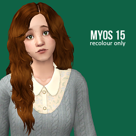 Myos F15 Retexture All The Hairs Sims Hair Sims 2 Hair Sims Here you will find for download fancy dress outfits lianasims2 features fashion and designer clothes, models, cosmetics and makeup for your sims and offers over 190 free meshes for sims2 creators. pinterest
