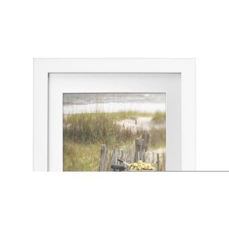 Home White Picture Frames Picture Frames Frame