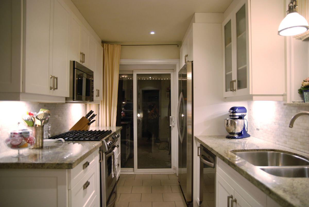 Installing Illume Led Under Cabinet Kitchen Lightslights Are Interesting Kitchen Lighting Under Cabinet Design Ideas