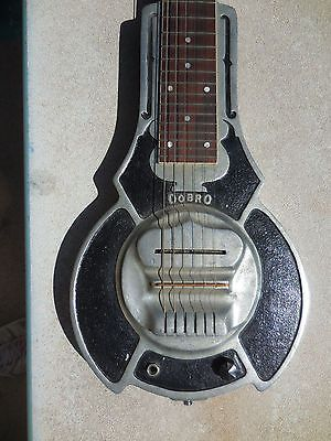 pin by johnny sweat on guitars lap steel guitar pedal steel guitar guitar. Black Bedroom Furniture Sets. Home Design Ideas