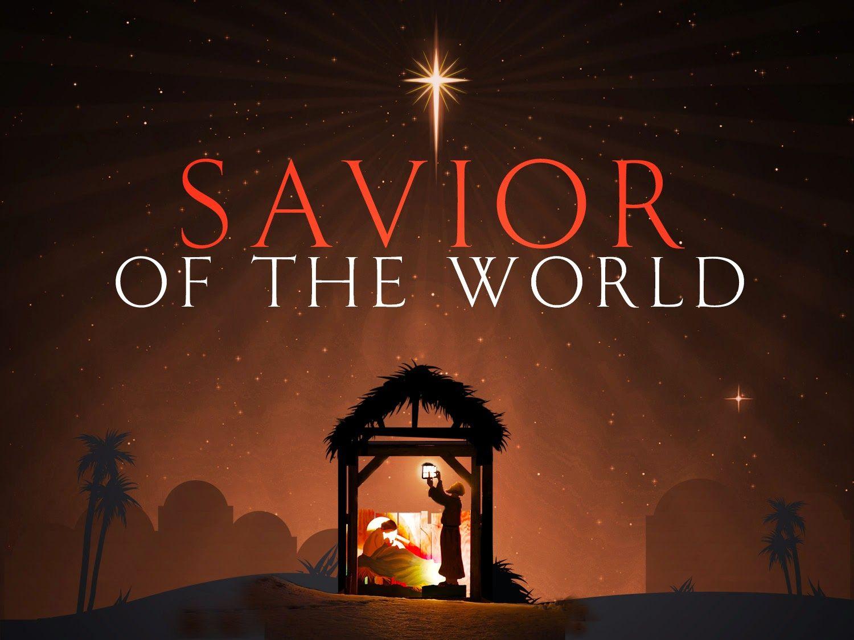 Love Christmas jesus wallpaper, Christmas jesus, Jesus