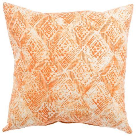 Tomales Outdoor Pillow 18 Outdoor Pillows Outdoor Z Gallerie