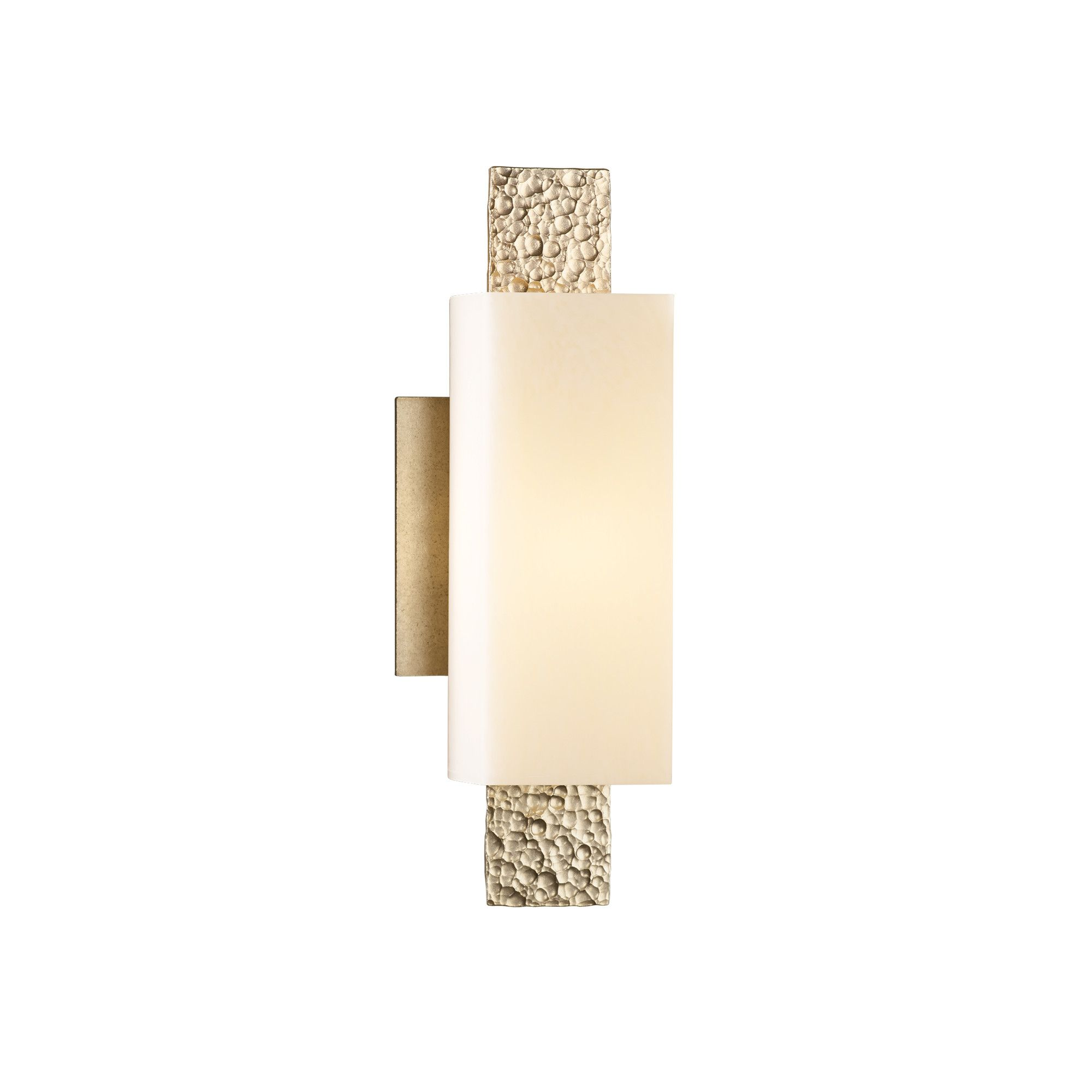Oceanus 1 Light Flush Mount In 2021 Gold Wall Sconce Sconces Wall Sconces