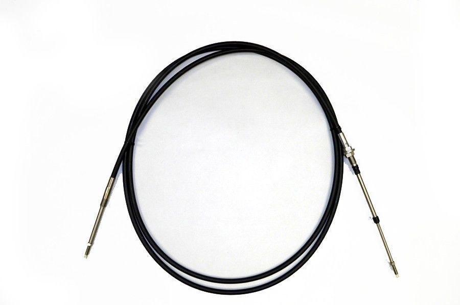 Details about WSM Sea-Doo 1503 Steering Cable 002-235