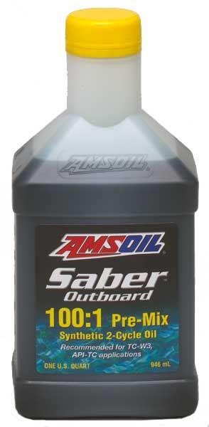 Shop Amsoil 2 Stroke Motor Oil Amsoil Motor Oil Oils