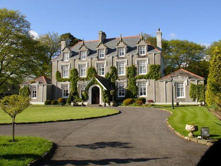 Manor House For Sale Swansea Md2831017 Mansions English House English Manor Houses