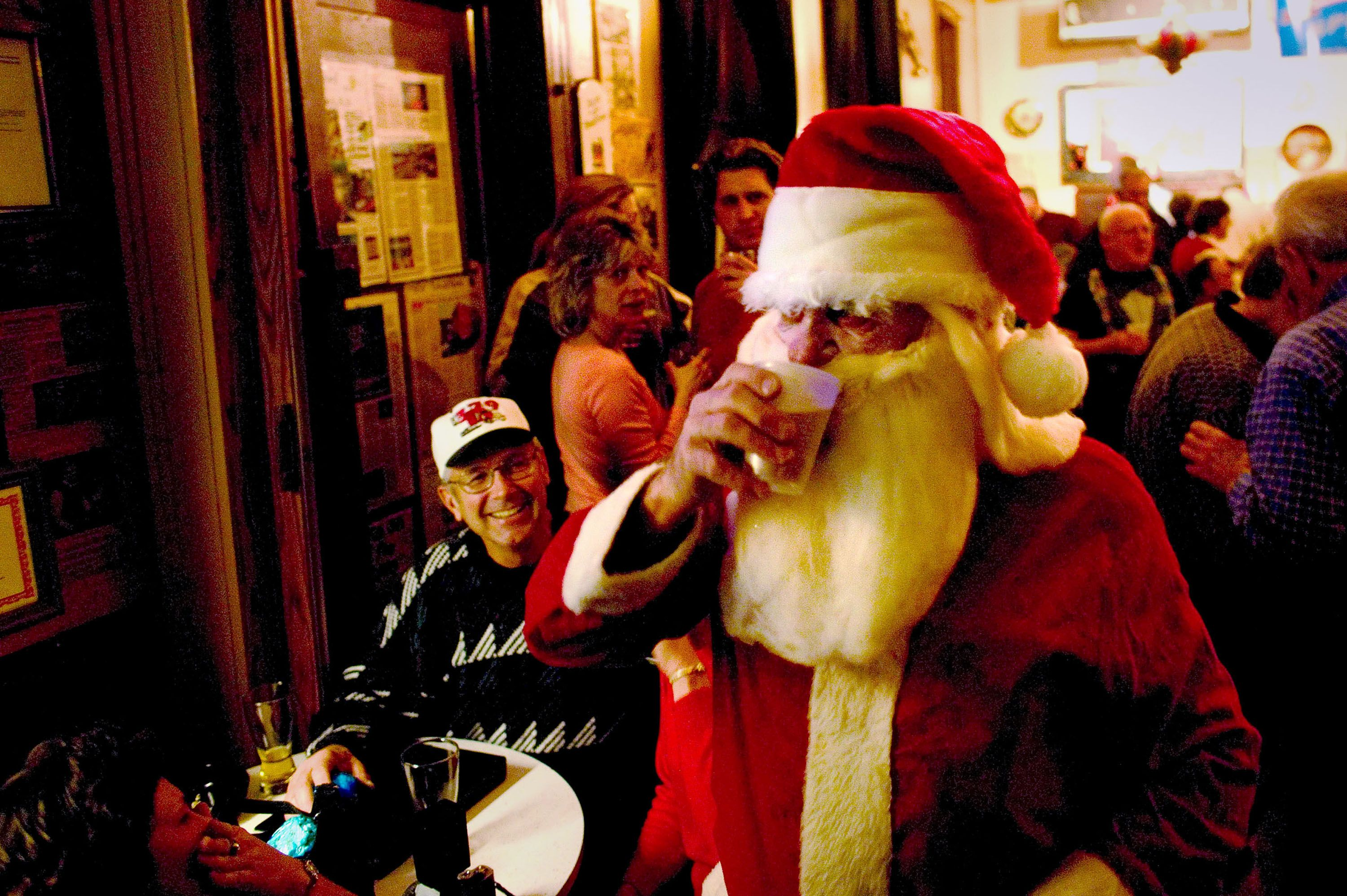 11 Holiday Gifts For Alcohol Drinkers Christmas Ale Holiday Beer Craft Beer