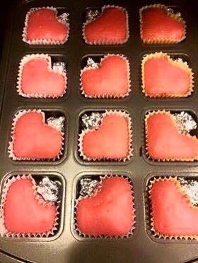 Who Owns Our Brownie Pan Need A Cute Treat For Valentine S Day