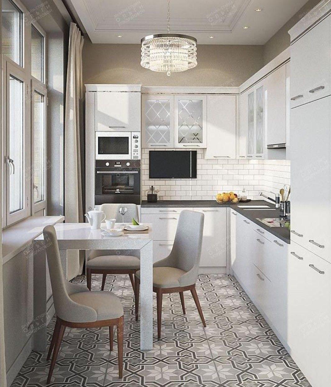 Küchenideen offen beautiful with kitchen  küche  pinterest  küchen ideen haus und
