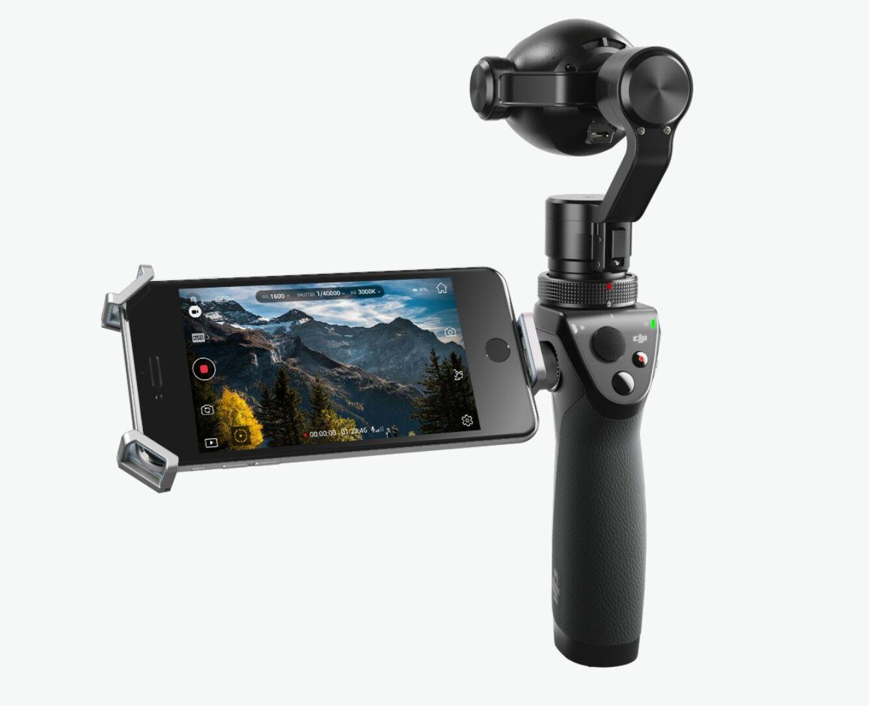 Dji osmo w zoom Handheld camera, Dji osmo, Drone camera