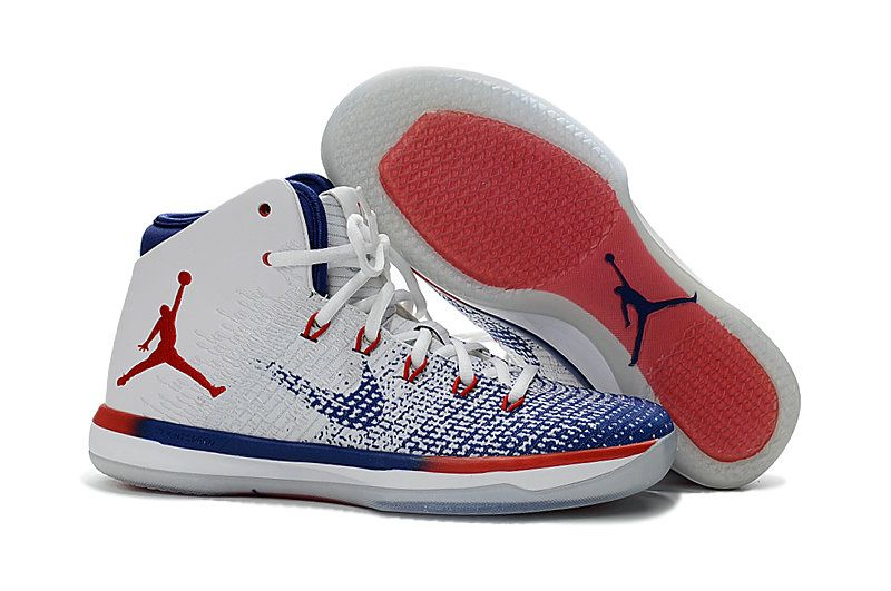 Top Brands Air Jordan 31 Shoes On Sale, Free Shipping for Wholesale Orders!  Email