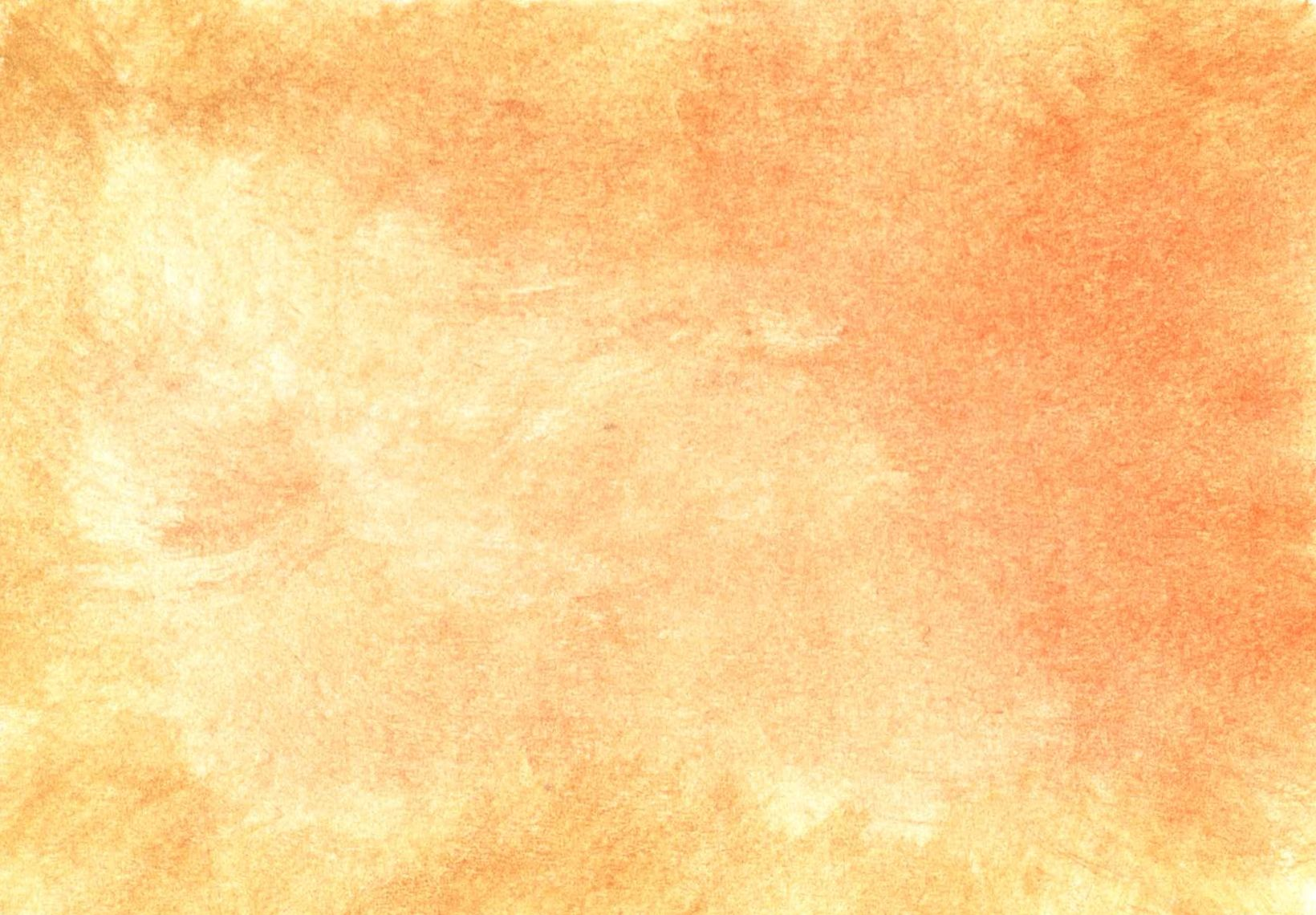 Watercolor Textures Tumblr Displaying 13 Images For Watercolor