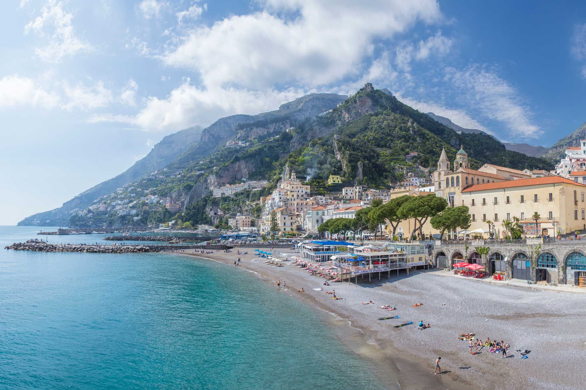8751e5a5f2d9bae8abb844b73d92a9bd - How Do You Get From Rome To Amalfi Coast