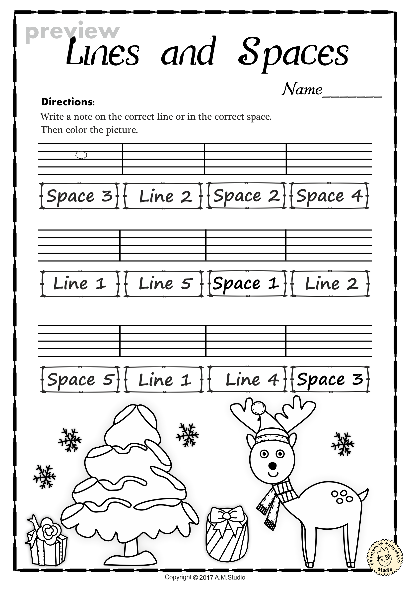 This Set Of 20 Music Worksheets Christmas Themed Is Designed To Help Your Students Practice Iden Music Worksheets Elementary Music Education Basic Music Theory [ 2362 x 1646 Pixel ]