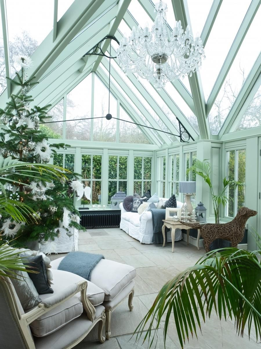 Country homes and interiors magazine busybee also busy bee studio rh pinterest